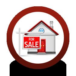 Dise o de paginas web para inmobiliarias agencias for Paginas inmobiliarias