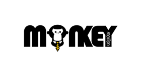 Monkey : Produccion de Video y Fotografia