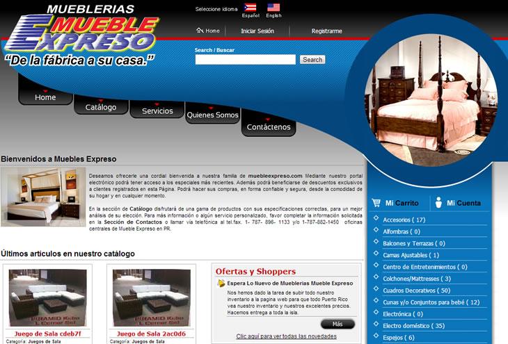 Moderno Muebles De Sitios Web Bebé Inspiración - Muebles Para Ideas ...